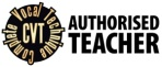 Authorised-CVT-Teacher-stamp_300px