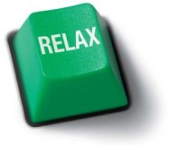 reduce-stress-and-relax-300x258