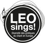 LogoLeoSingsFrrogne769