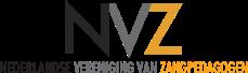 logo-nvz-02